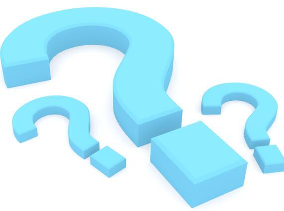 牛皮癣患者会有指甲的病变的症状吗